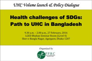 Health-challenges-of-sdgs