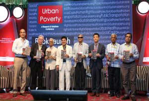 Urban-Poverty-book